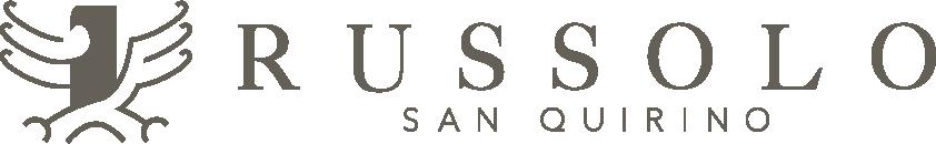 Azienda Agricola Russolo